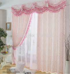 Baby Pink Curtains Popular Baby Pink Curtains Buy Cheap Baby Pink Curtains Lots From China Baby Pink Curtains
