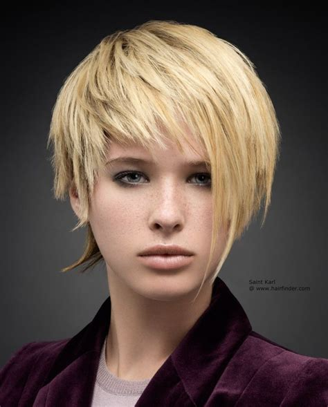 actor in commercial with asymmetrical hair cut 1000 images about 01剪髮設計 asymmetric haircut不對稱 on pinterest