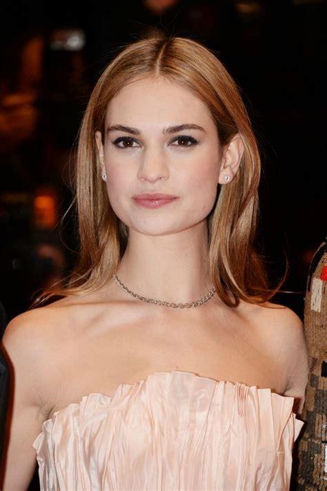 cinderella hair celebrities 43 best strong brave smart beautiful women images on