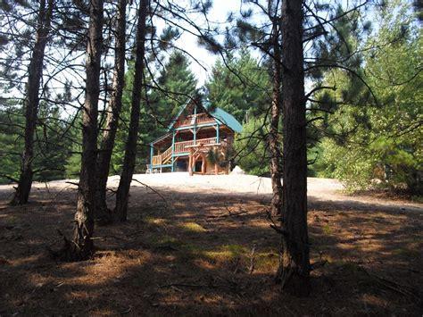 rear view adirondack mountain house adirondack mountain back to nature cabin in the adirondack foothills vrbo