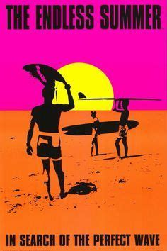 51 best retro 70s design images in 2018 21 best surf posters images on in 2018 surf