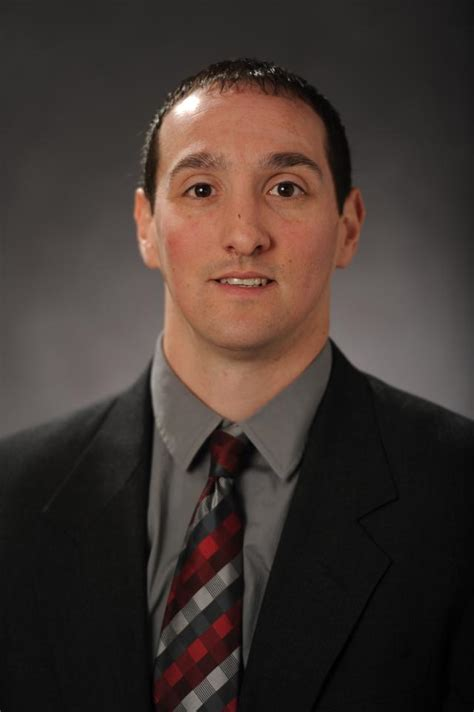 Siue Mba by Siue Alum Brings Business Experience And Expertise To