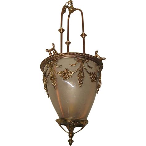 Chagne Bronze Light Fixtures Style Bronze Lighting Fixture From Ofleury On Ruby