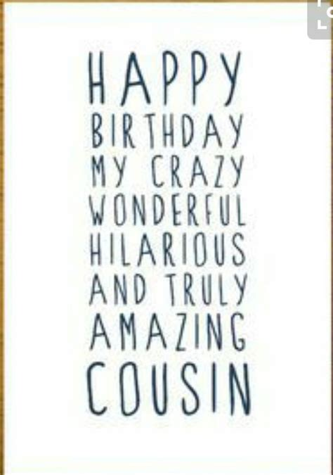 Happy Birthday Cousin Meme - the 25 best happy birthday cousin meme ideas on pinterest