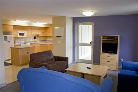 types of rooms in a house types of rooms vancouver island university viu