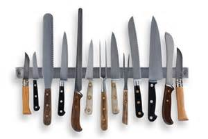 where to get kitchen knives sharpened what you really need in a knife a sharp blade salon