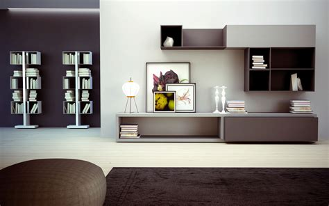 Unique Wall Cabinets For Awesome Living Room Colors With Open | unique wall cabinets for awesome living room colors with