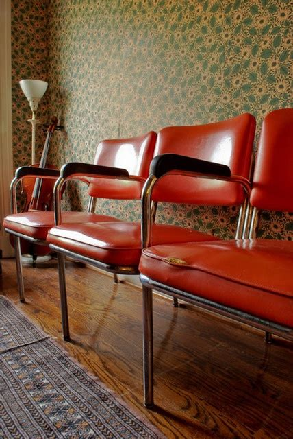 extra seating for party 81 best ideas about classic theater spaces on pinterest