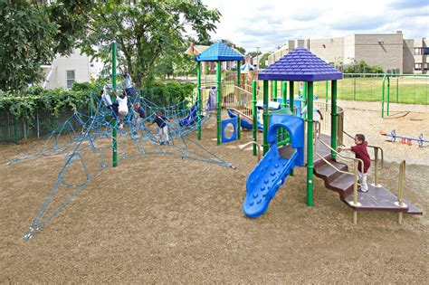 playground equipment playground equipment creative recreation