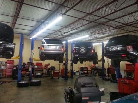 volvo of dallas service volvo repair by european auto care in lewisville tx