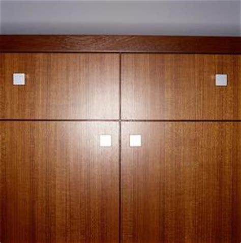 come fare un cassetto come fare diapositive cassetto in legno russelmobley