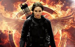 The hunger games mockingjay part 2 full movie download free movies