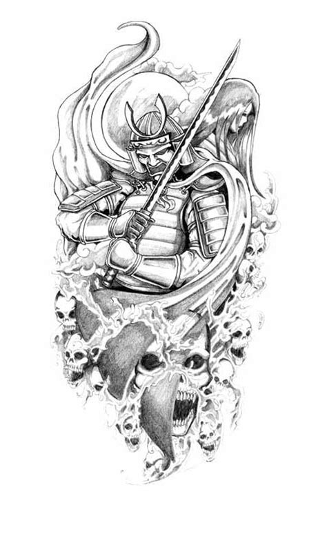 tattoo designs hd apk japanese tattoo designs hd 1 0 apk download android