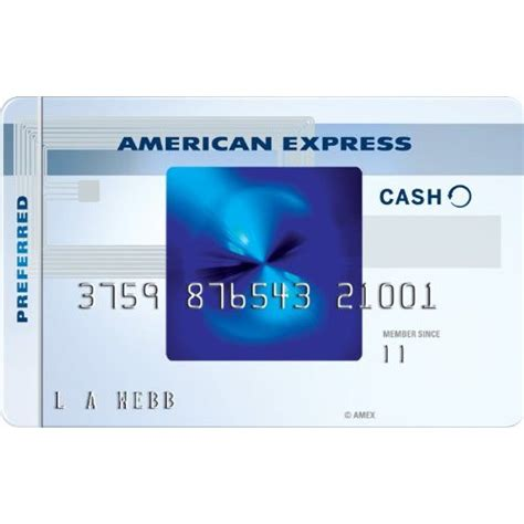 Exchange American Express Gift Card For Cash - best american express cash back card sallie mae student loan