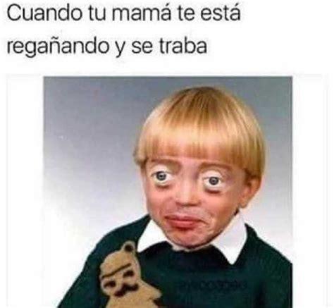 video mexicano hijo se duerme con su mama y se la coge video duerme con su mama y se la folla cuando tu mam 225