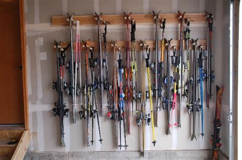 Home Ski Rack by Luxury Colorado Ski In Ski Out Home Sol Vista