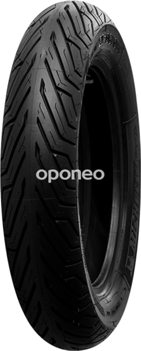Ban Motor Tubeless Michelin City Grip Pro 80 90 14 Vario Beat Scoo michelin city grip 100 80 16 50 p front tl m c 187 oponeo nl