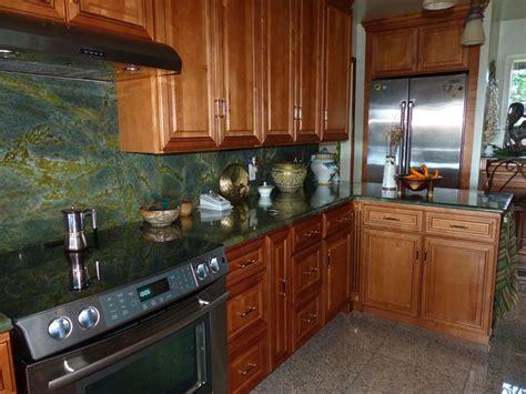 kitchen cabinet discounts kitchen cabinet discounts rta kitchen makeovers
