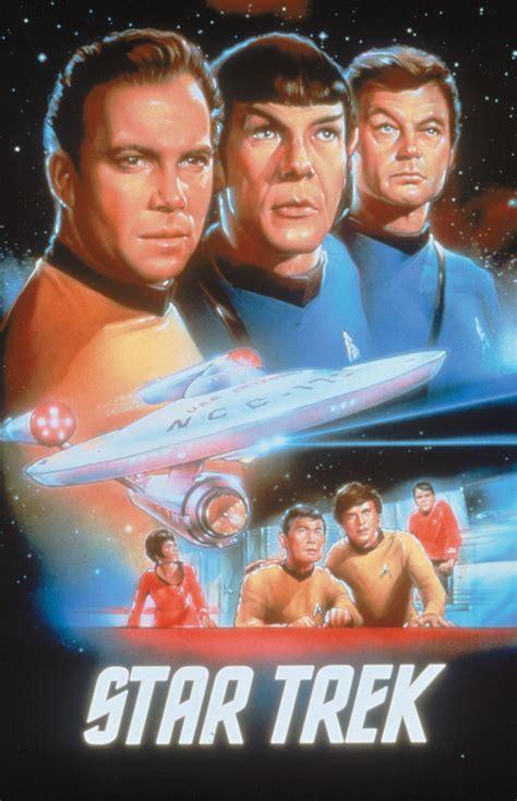 Superstar Series tv show trek the original series wallpapers desktop