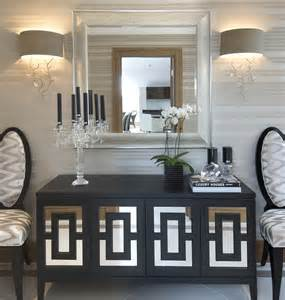 Luxe Home Decor by Luxe Ivory Python Mirror Enjoy Be Inspired More