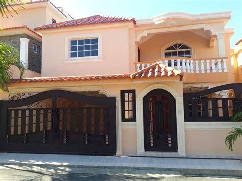 casas en venta en republica dominicana casa de venta en santo domingo rep 250 blica dominicana cvsd