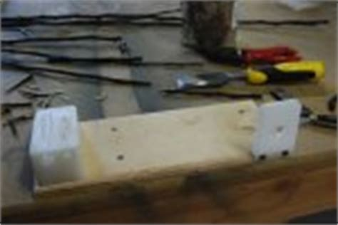bench grafting tool bench grafting jig for whip grafting 16 99 northwest
