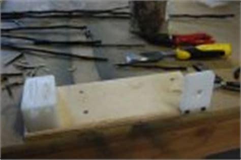 bench grafting bench grafting jig for whip grafting 16 99 northwest