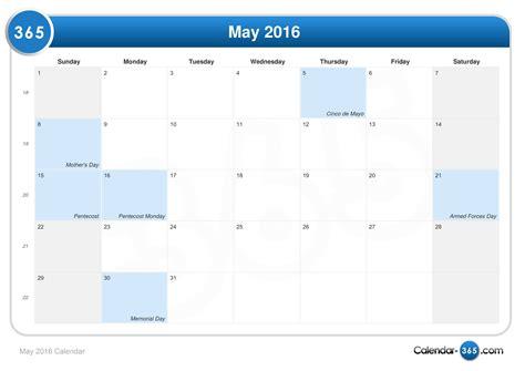image gallery may 16 2016 calendar image gallery may 16 2016 calendar