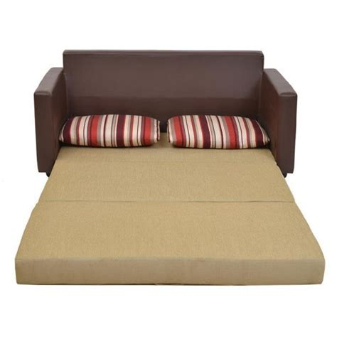 sofa cum bed foam what are the pros and cons of sofa beds bed sofa
