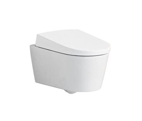 klosett mit dusche geberit aquaclean sela dusch klosetts geberit