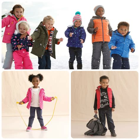 Gift Card Carters - carter s clothes are a favorite for us 50 carter s gift card giveaway