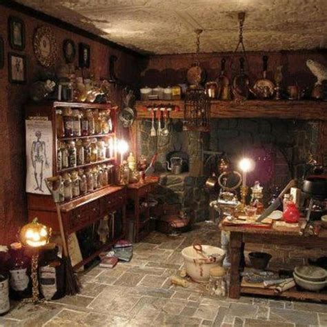 316 best images about miniature haunted house and scene 316 best miniature haunted house and scene halloween