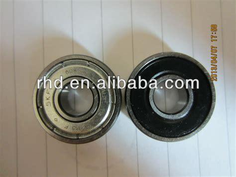 Bearing 6306 Nr C3 Koyo groove bearing 6207 zz 2rs 6207 zz c3 buy
