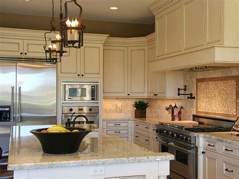 kitchen cabinet refacing seattle countertops seattle kitchen idea gallery