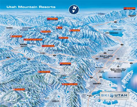map salt lake city surrounding area moving to salt lake city 15 reasons why you should