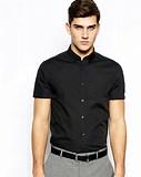 Short-Sleeve Clothing に対する画像結果