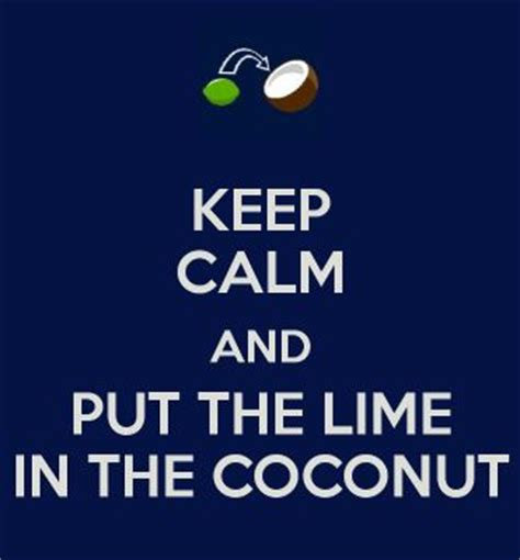 coconut song coconut song