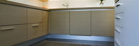 contemporary cabinet doors kitchen cabinet doors modern cabinet doors