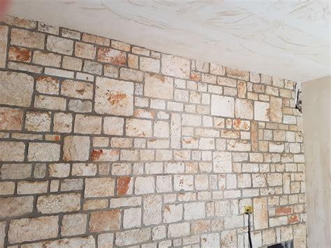 ristrutturazione interna casa foto ristrutturazione interna ed esterna con liamento