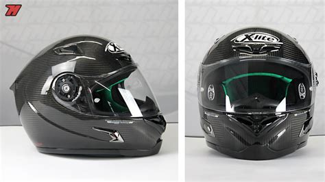 Visor Helm Nolan X Lite Xlite X802rr X802r X802 X706 Race Iridium Blue x lite x 802rr ultra carbon light and sporty helmet motocard s