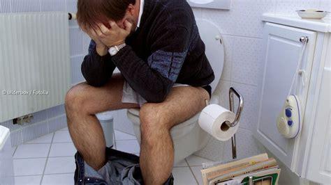 wann ist eine schwangerschaft im urin nachweisbar verstopfung eine belastende stuhltr 228 gheit kann mit der umstellung ern 228 hrung und