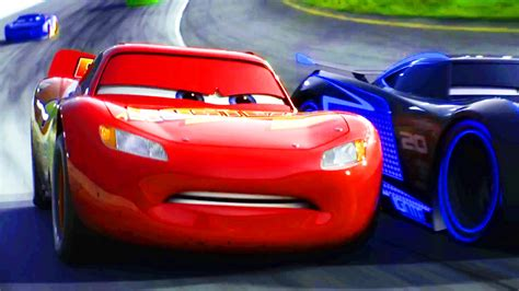 Watch Car 3 2017 100 Cars 3 Full Movie Download Cars 3 2017 Telugu Dubbed Full Movie Download Cars 3 2017