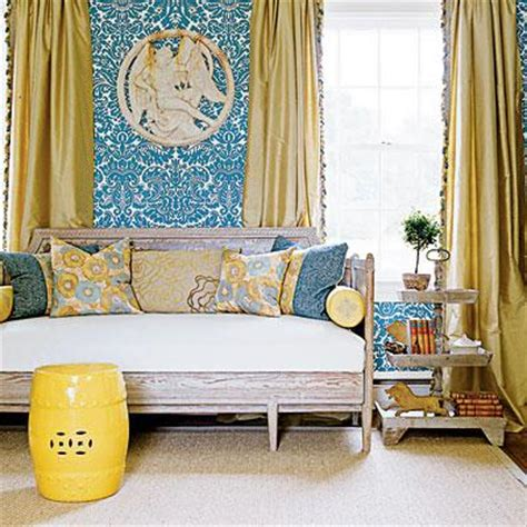 yellow curtains for living room yellow drapes transitional living room my home ideas