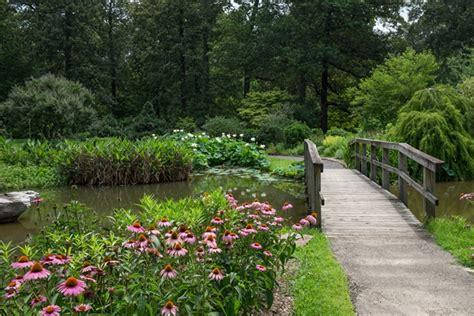 Botanical Gardens Memphis Tn Jobs Fasci Garden Botanic Gardens Tn