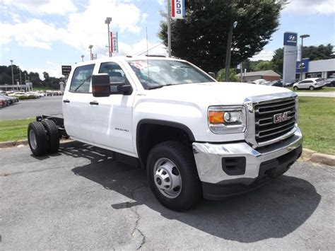 truck virginia truck for sale in staunton virginia