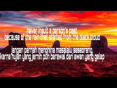 kumpulan kata bijak motivasi bahasa inggristerbaru