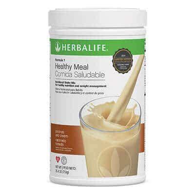 b protein ingredients herbalife protein powder reviews ingredients nutrition