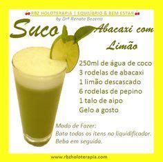 Nombres De Bebida Detox by Sa 250 De E Alimenta 231 227 O By Rbzholoterapia On
