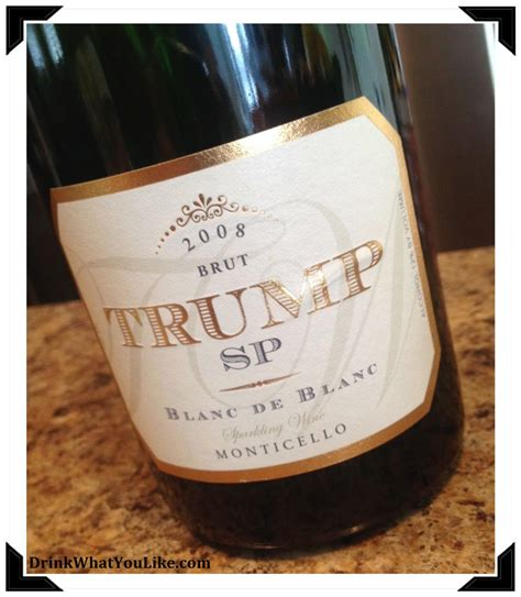 What does brut mean a simple guide to champagne sparkling wine and