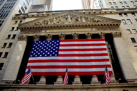 Best Broker Firms Nyc For Mba by Best Forex Broker In Usa Forex Usa Us Forex Brokers